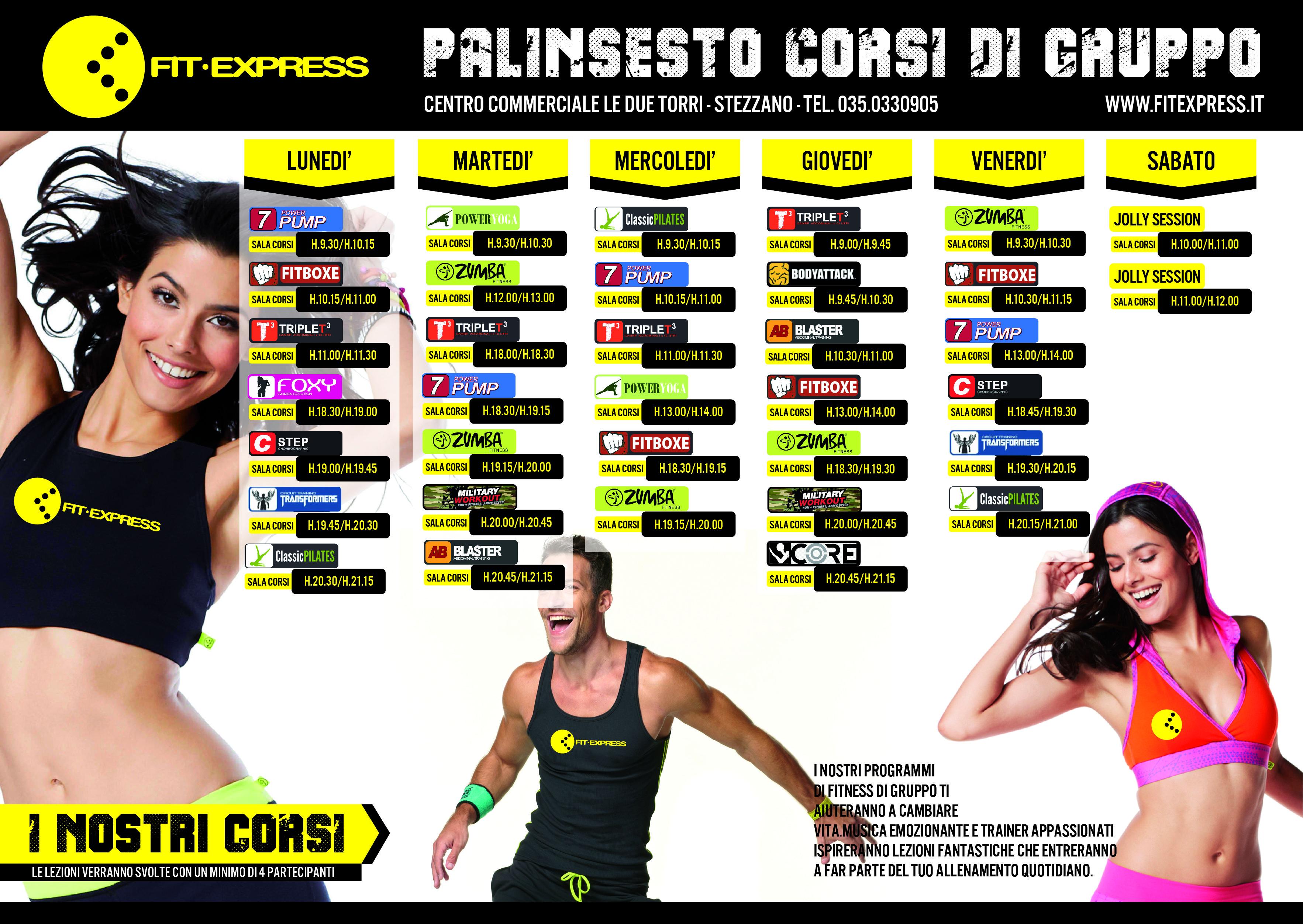palinsesto_stezzano_set2015