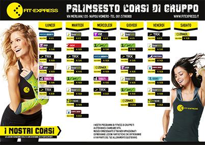 palinsesto_napoli_vomero