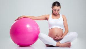 allenamento-donna-incinta