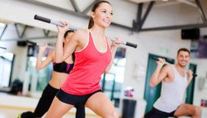 benefici-fitness