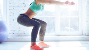 esercizi-contro-cellulite