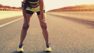 consigli-su-correre