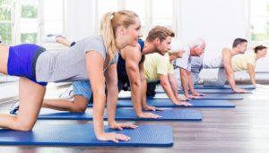 pilates-esercizi