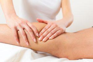 massaggio-muscoli