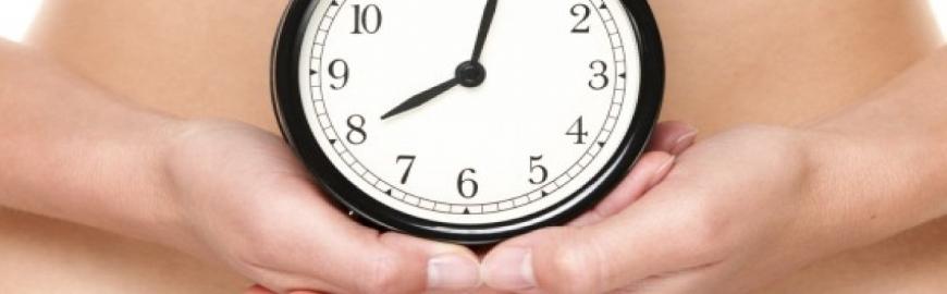 orario-per-allenarsi