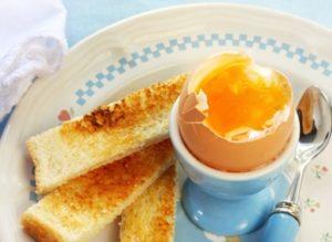 uova-a-colazione