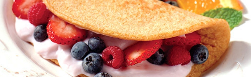 ricetta-pancakes