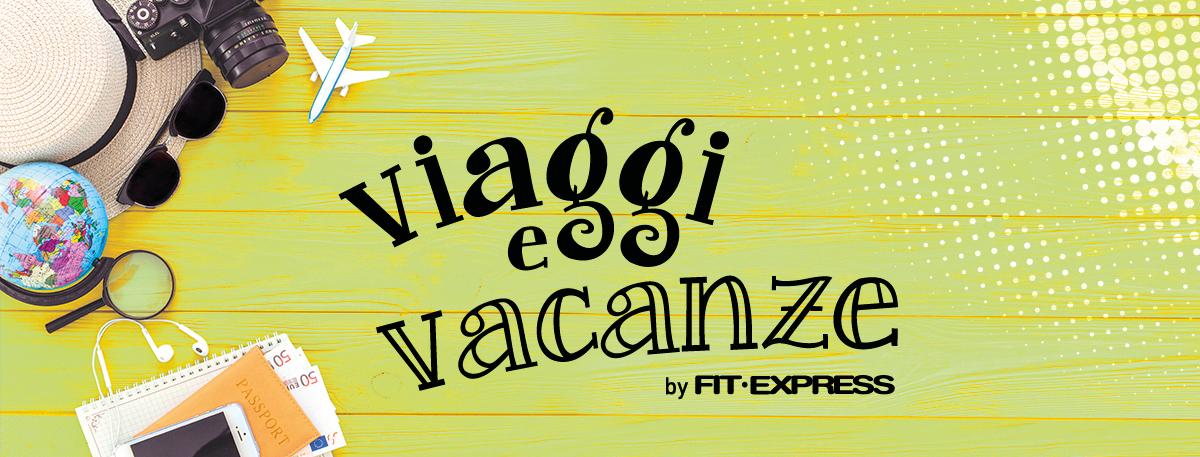 vacanze fit express
