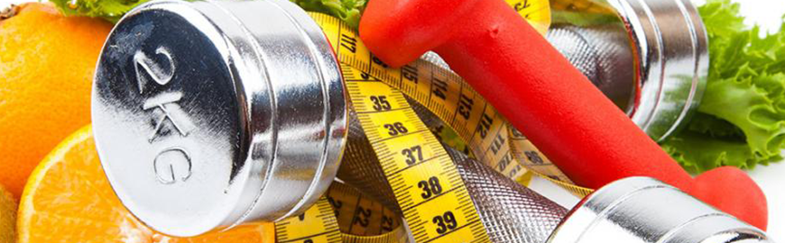 Dieta proteica vegetariana palestra
