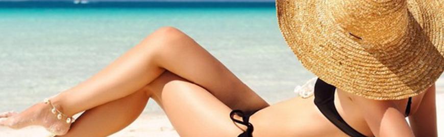 ragazza-in-spiaggia