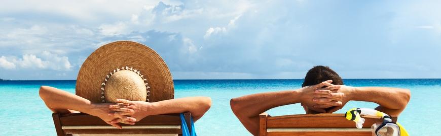 vacanze-relax-mare