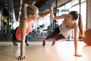 in-salute-con-attivita-fisica
