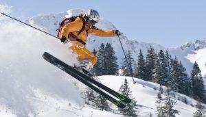 allenamento-per-sciare