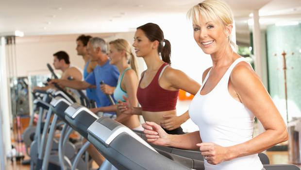 allenarsi-a-50-anni