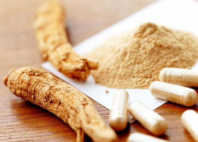ginseng-in-polvere