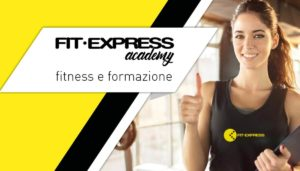fit express academy